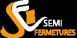 Semi®Fermetures – Fabricant Français